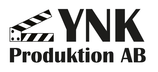 YNK Production AB