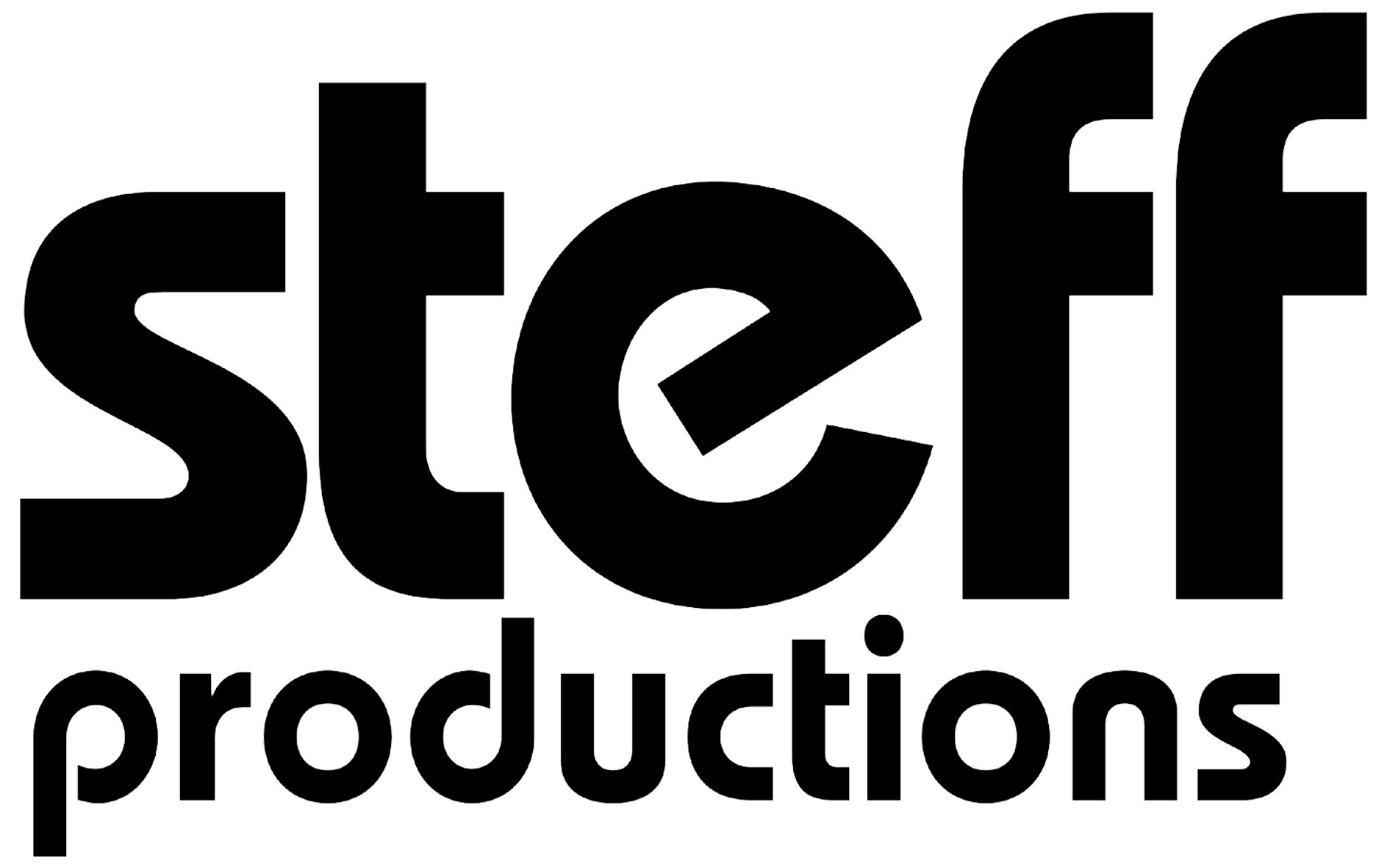 Steff Production